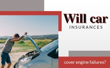 Will car insurances cover engine failures Blog Featured Image