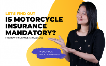 Is Motorcycle Insurance Mandatory Blog Featured Image