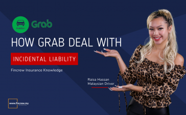 How Grab Deal With Incidental Liability Blog Featured Image