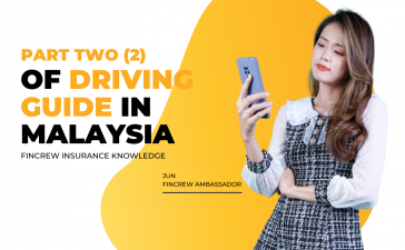 Part Two Of Driving Guide In Malaysia Blog Featured Image