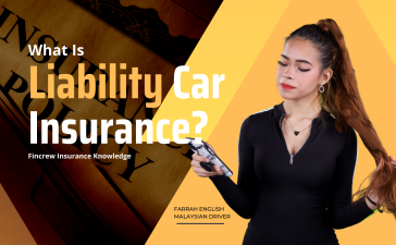 What Is Liability Car Insurance Blog Featured Image