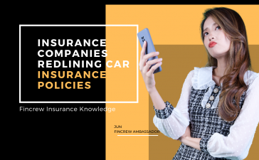 Insurance Companies Redlining Car Insurance Policies Blog Featured Image
