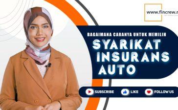 Bagaimana caranya untuk memilih syarikat insurans auto Blog Featured Image