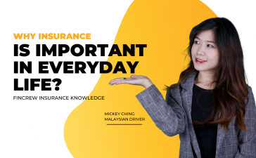 Why Insurance Is Important In Everyday Life Blog Featured Image